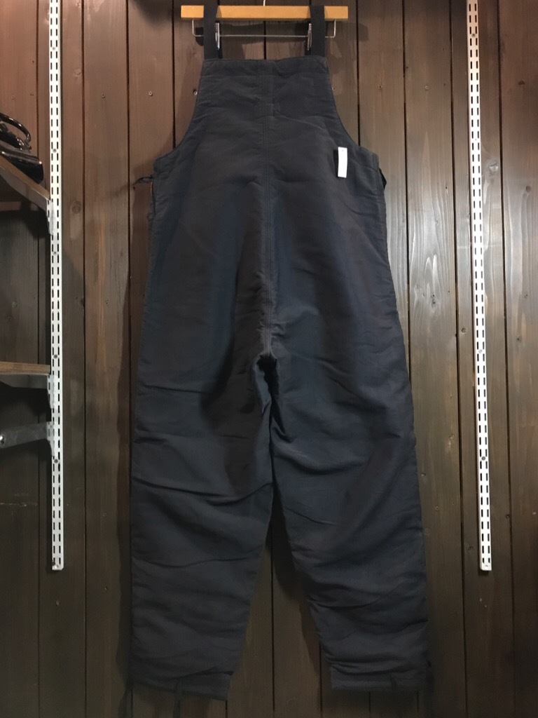 神戸店3/14(水)Vintage入荷! #6 US.Military Part3! USN Deck Pants!!!_c0078587_17044170.jpg
