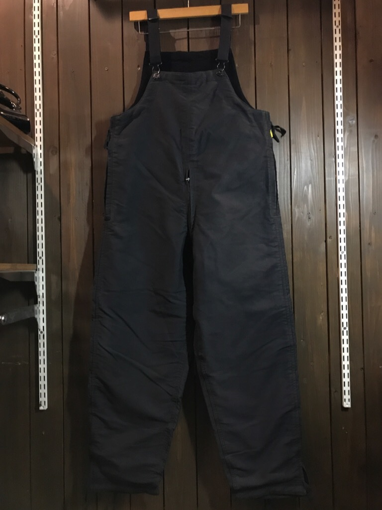 神戸店3/14(水)Vintage入荷! #6 US.Military Part3! USN Deck Pants!!!_c0078587_17044275.jpg