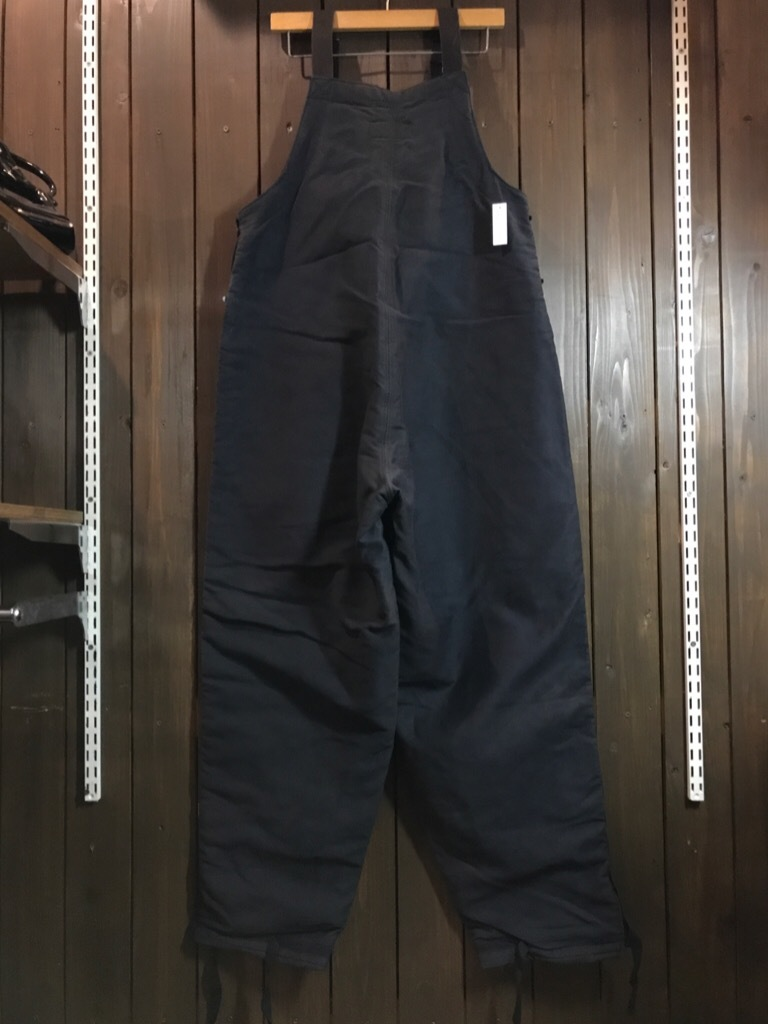 神戸店3/14(水)Vintage入荷! #6 US.Military Part3! USN Deck Pants!!!_c0078587_18223387.jpg