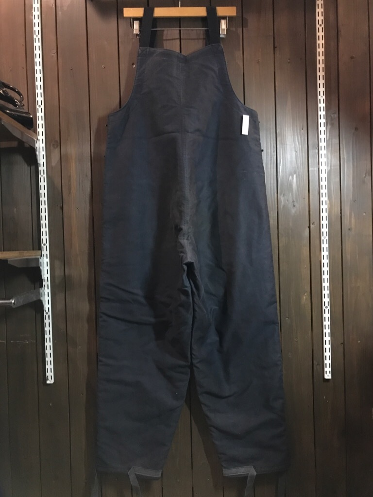 神戸店3/14(水)Vintage入荷! #6 US.Military Part3! USN Deck Pants!!!_c0078587_23242636.jpg