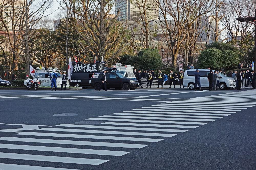 3.11原発ゼロ☆国会前集会_c0252688_23485492.jpg