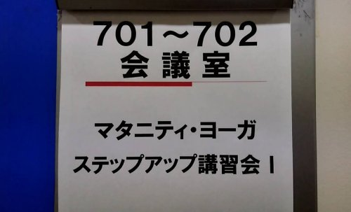 c0191589_00075777.jpg