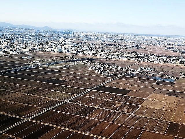 藤田八束の復興とは@日本大震災から7年、東北は復興したのか、東北は復興に向かっているのか、NHK大河ドラマ西郷どん_d0181492_21130812.jpg