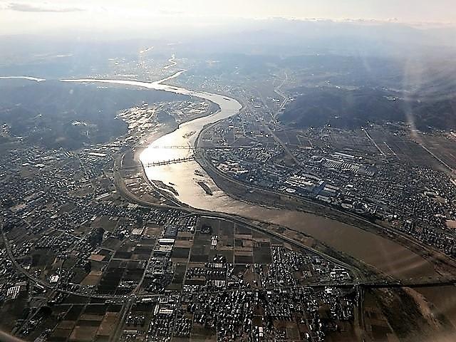 藤田八束の復興とは@日本大震災から7年、東北は復興したのか、東北は復興に向かっているのか、NHK大河ドラマ西郷どん_d0181492_21132449.jpg