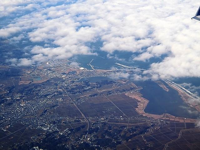 藤田八束の復興とは@日本大震災から7年、東北は復興したのか、東北は復興に向かっているのか、NHK大河ドラマ西郷どん_d0181492_21133991.jpg