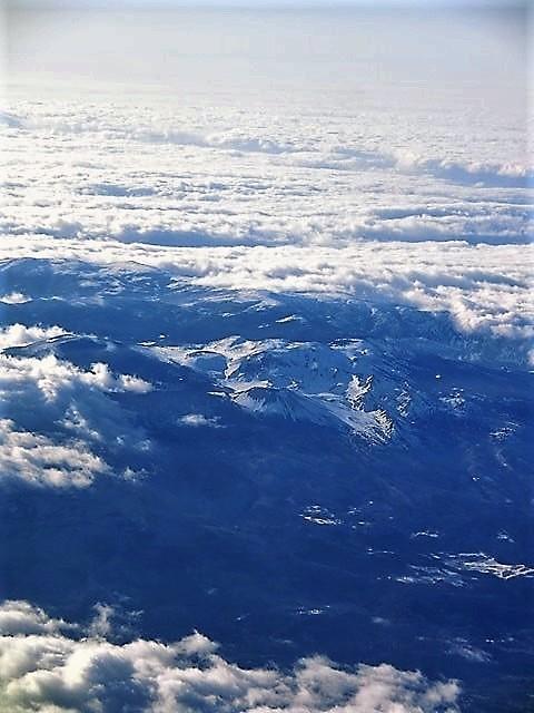 藤田八束の復興とは@日本大震災から7年、東北は復興したのか、東北は復興に向かっているのか、NHK大河ドラマ西郷どん_d0181492_21135271.jpg