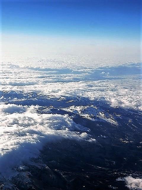 藤田八束の復興とは@日本大震災から7年、東北は復興したのか、東北は復興に向かっているのか、NHK大河ドラマ西郷どん_d0181492_21145755.jpg