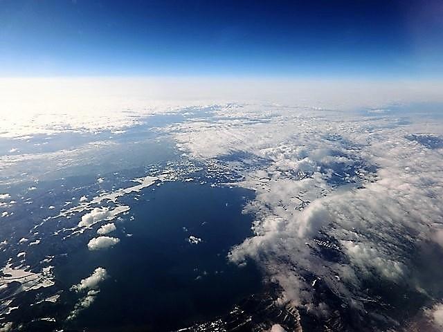 藤田八束の復興とは@日本大震災から7年、東北は復興したのか、東北は復興に向かっているのか、NHK大河ドラマ西郷どん_d0181492_21152461.jpg