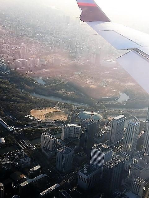 藤田八束の復興とは@日本大震災から7年、東北は復興したのか、東北は復興に向かっているのか、NHK大河ドラマ西郷どん_d0181492_21171618.jpg