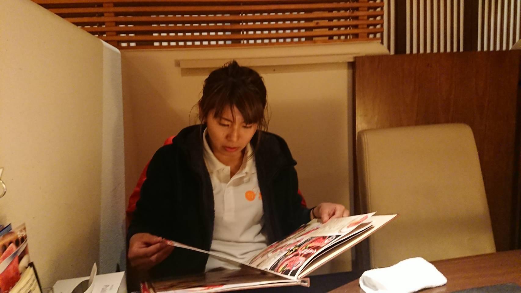 3月13日(火)☆TOMMYアウトレット☆あゆブログ(。・ω・。)3月末まで決算SALE開催中♪新在続々入荷中☆_b0127002_16524851.jpg
