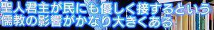 b0044404_19590385.jpg