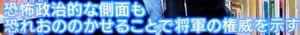b0044404_20033720.jpg