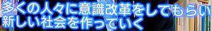 b0044404_23012644.jpg