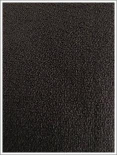 OTOMANA 4月携帯ケ-スレッスン 詳細①_c0229721_09150137.jpg