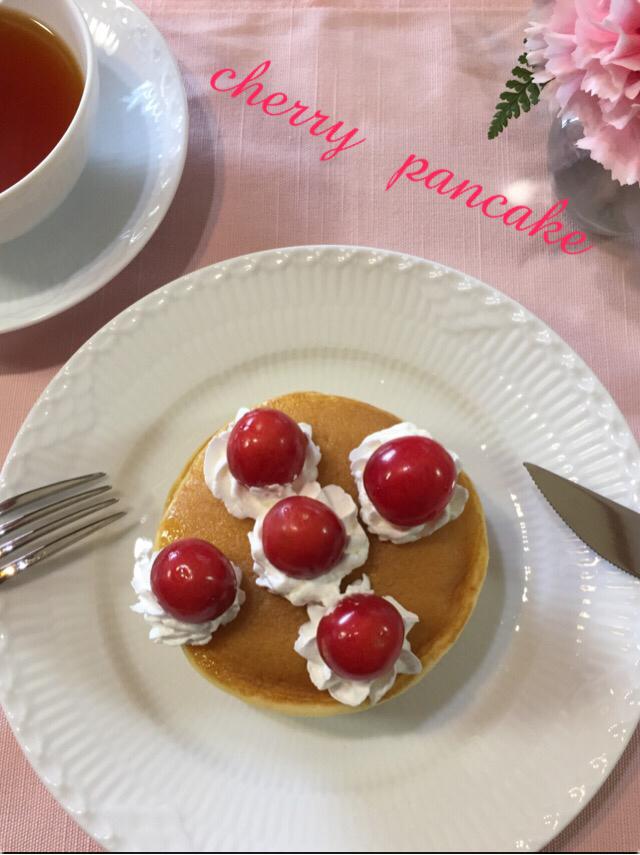 桜の紅茶_c0223630_10271357.jpg