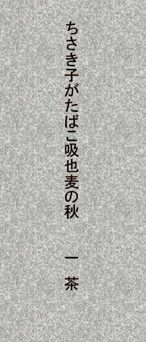 f0117041_04523463.jpg
