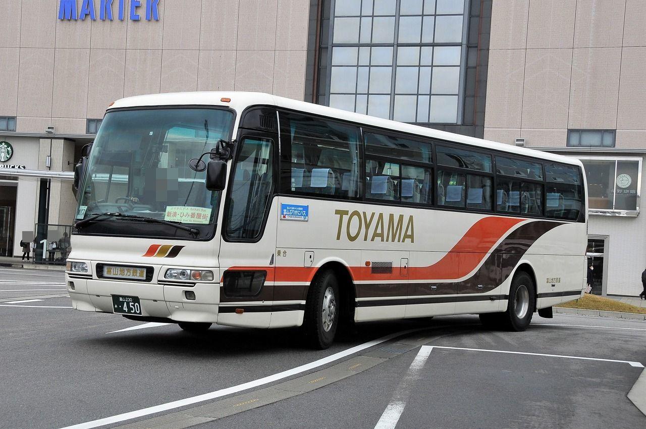 富山地方鉄道(富山230あ450)_b0243248_23053756.jpg