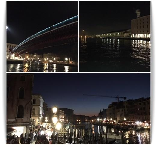 まさかの!イタリア旅行 ~その3~_c0049950_23311202.jpg