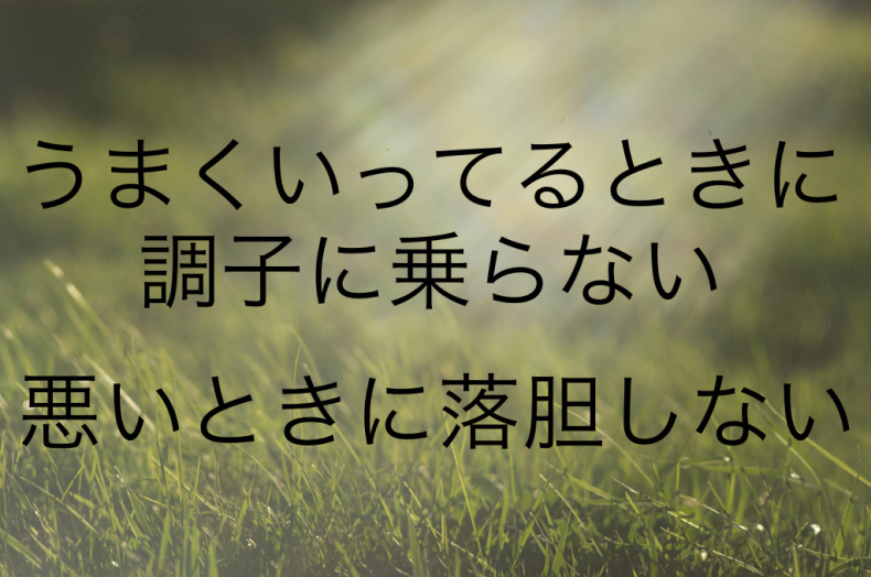 f0395551_22591903.jpg