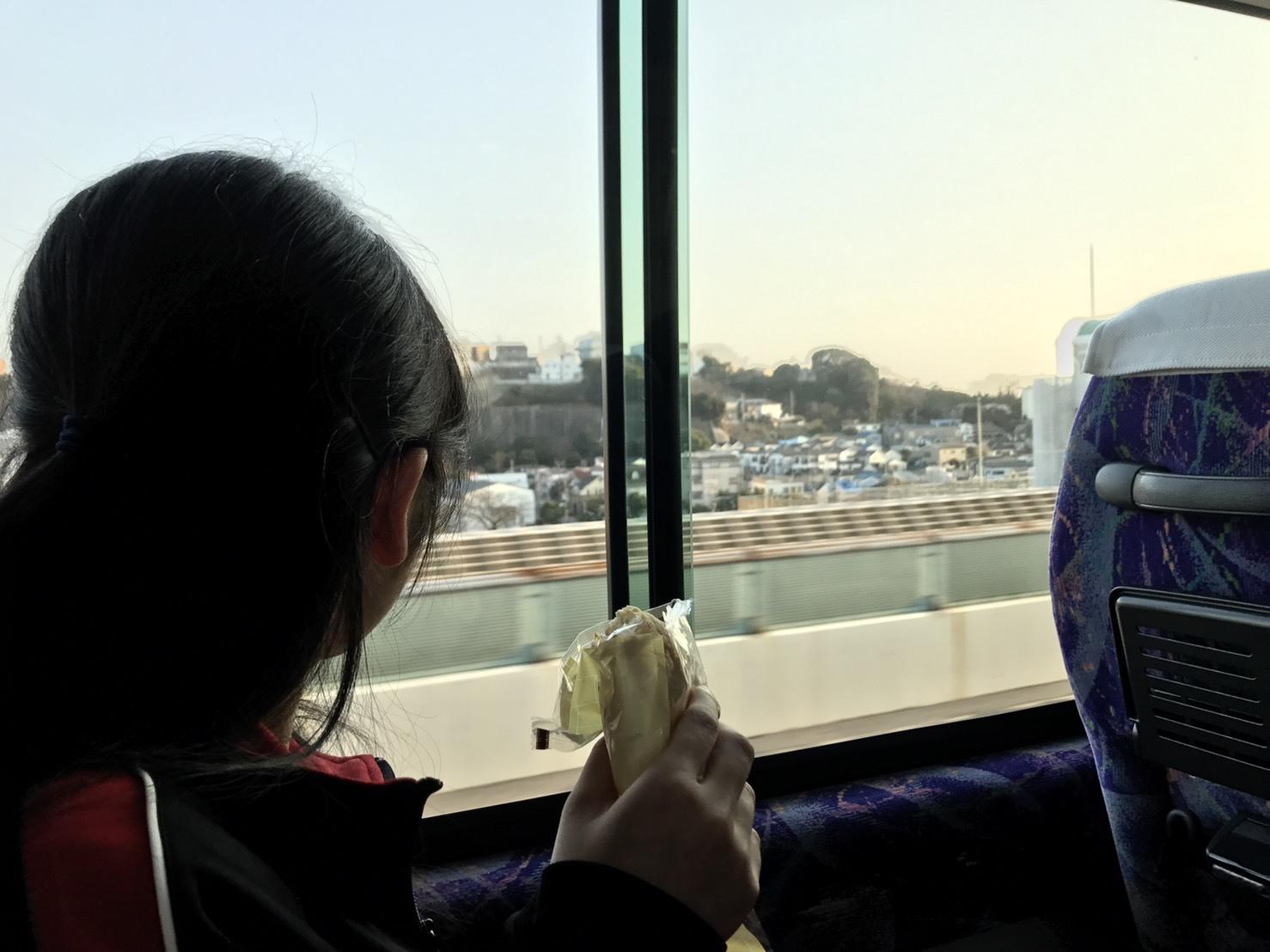 2017 03 13 役者 市川円香 catd 秩父農工演劇部 のカツドウキロク
