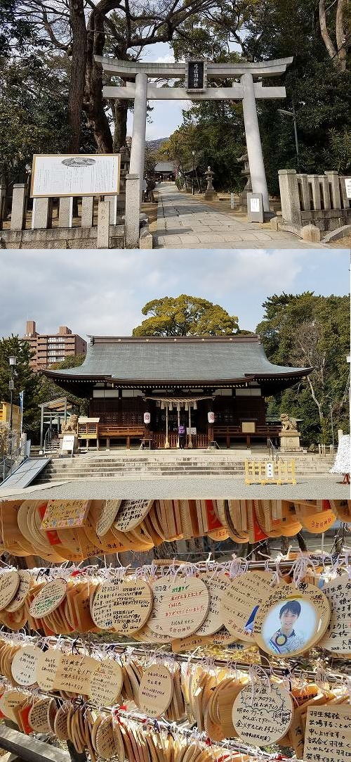 弓弦羽神社へ_c0184265_17133459.jpg