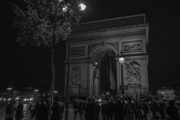 5 Décembre 2017 - Paris_d0349265_11543401.jpg