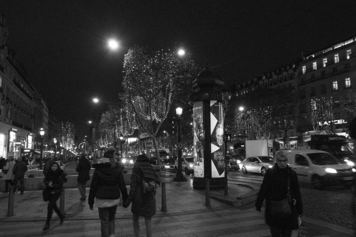 5 Décembre 2017 - Paris_d0349265_11551838.jpg