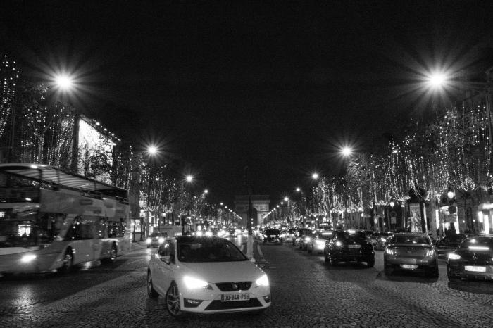 5 Décembre 2017 - Paris_d0349265_11560469.jpg