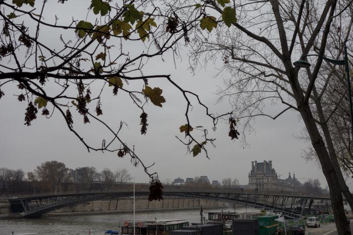 view around 'la Seine'_d0349265_11574481.jpg