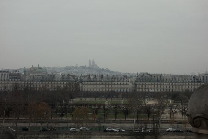 view around 'la Seine'_d0349265_11582267.jpg