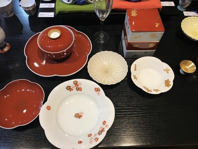 博多阪急テーブルクリエーション2018春_c0366777_22051201.jpg