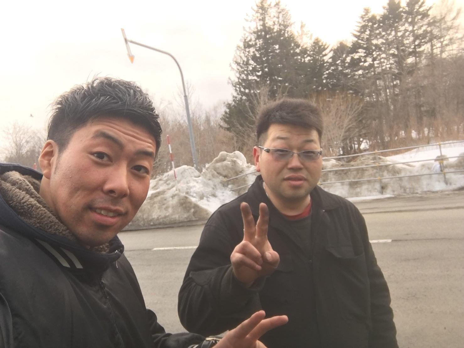 3月14日(水)トミーベース カスタムブログ☆NZでLX450仕入中☆カマロも素敵にカスタム中☆_b0127002_10412515.jpg