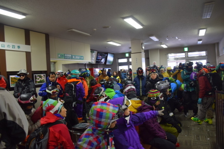2018年2月10日-12日強風の八甲田滑る_c0242406_09542546.jpg
