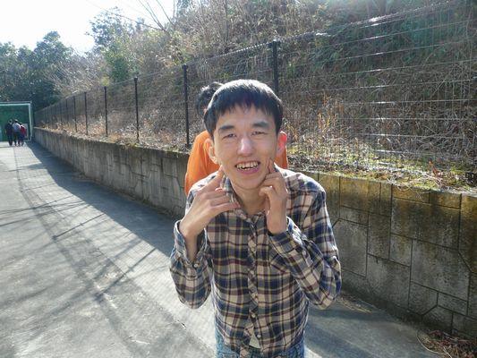 3/13 日中活動_a0154110_08314530.jpg