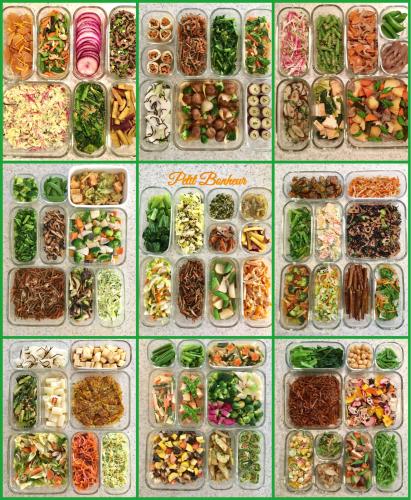 作り置き料理クラスの内容は、_b0108921_10001685.jpg