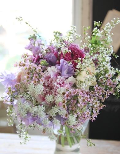 春花の誘惑_d0086634_17350455.jpg