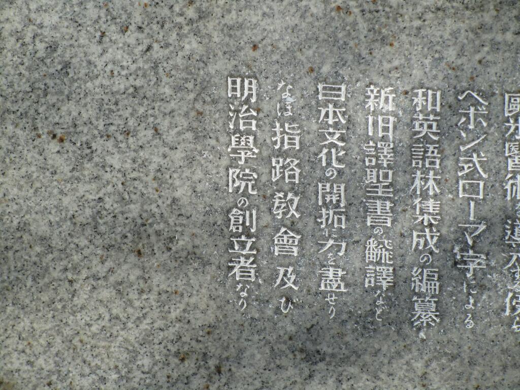 f0379138_18302733.jpg