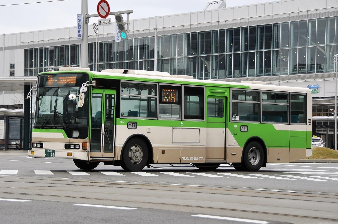 富山地方鉄道(富山230あ146)_b0243248_22502185.jpg