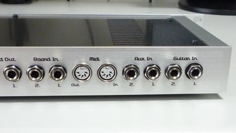 BamBasic : Rack Interface 2013031701_f0186957_15491161.jpg