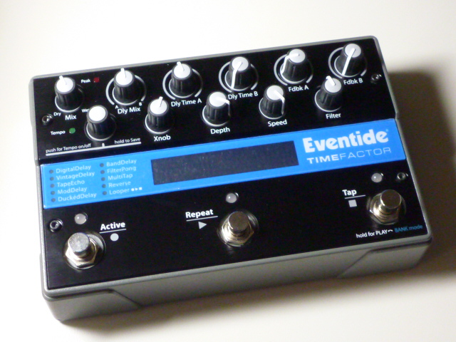 Eventide TIME FACTOR_f0186957_815160.jpg