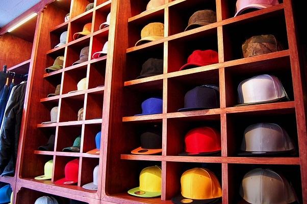 当社では無地帽子を豊富に取り揃えております♪_e0260759_16425987.jpg