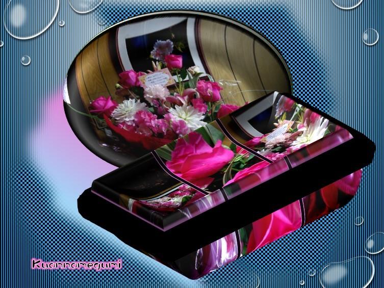 f0214467_08571068.jpg