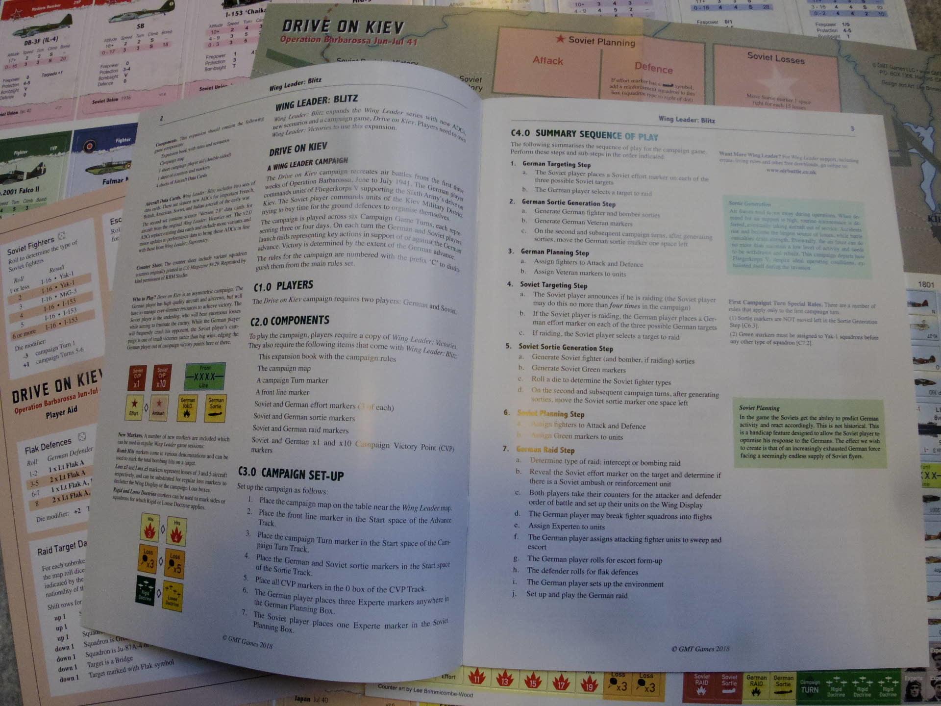 b0173672_20113002.jpg
