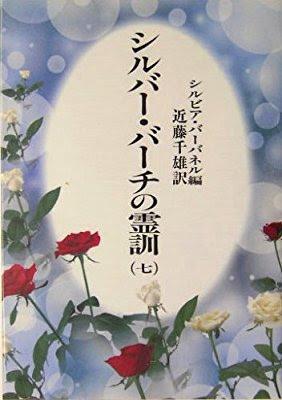 f0328373_20114684.jpg