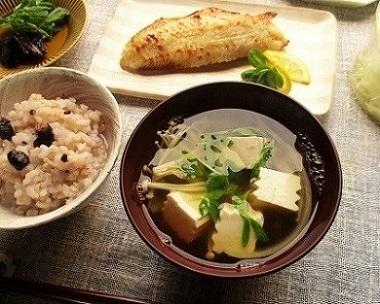 『創味シャンタン』のお味で野菜たっぷりマフィンも美味しい♪_a0305576_08121676.jpg