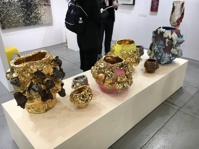 アートフェア東京2018とART in PARK HOTEL TOKYO 2018に行ってきました!_e0161682_16054600.jpg