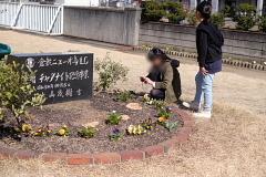 水島児童館 手作りクラブ♪_c0153884_19524111.jpg