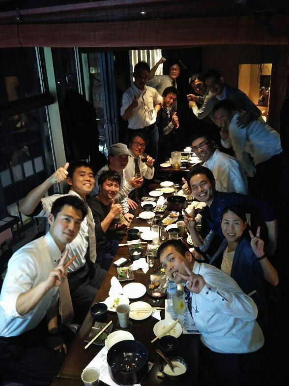 No.3838 3月13日(火):名古屋会場勉強会!_b0113993_00161606.jpg