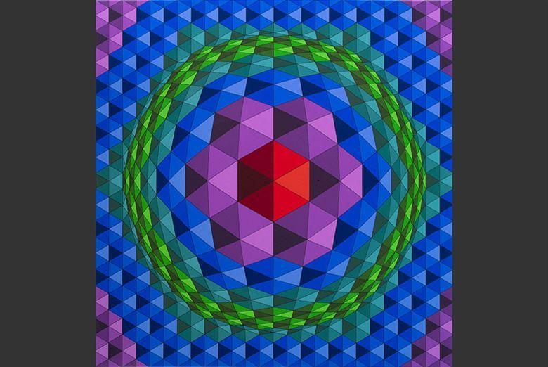b0316804_20013719.jpg