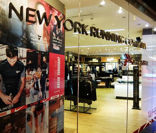 ジャックラビットによるNYランニング・カンパニー New York Running Company powered by JackRabbit_b0007805_20254447.jpg